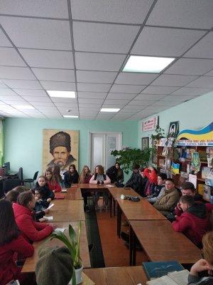 http://dunrada.gov.ua/uploadfile/archive_news/2019/03/11/2019-03-11_2753/images/images-84101.jpg