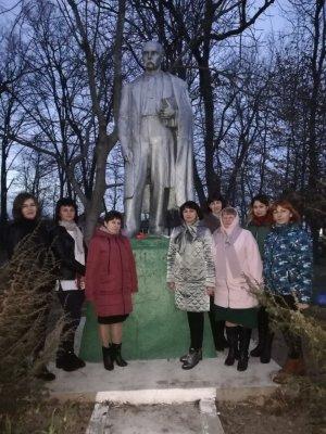 http://dunrada.gov.ua/uploadfile/archive_news/2019/03/11/2019-03-11_336/images/images-30833.jpg