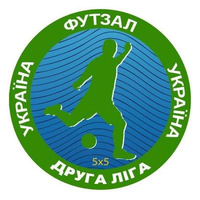 http://dunrada.gov.ua/uploadfile/archive_news/2019/03/12/2019-03-12_3663/images/images-68511.jpg