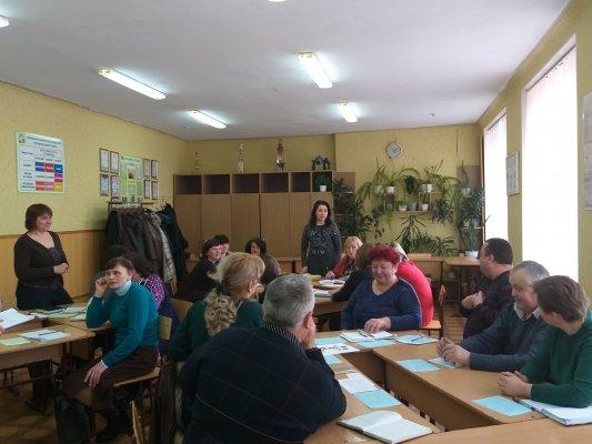 http://dunrada.gov.ua/uploadfile/archive_news/2019/03/13/2019-03-13_2153/images/images-16905.jpg