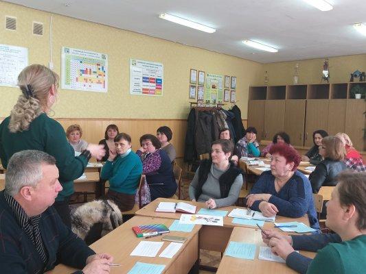 http://dunrada.gov.ua/uploadfile/archive_news/2019/03/13/2019-03-13_2153/images/images-36274.jpg