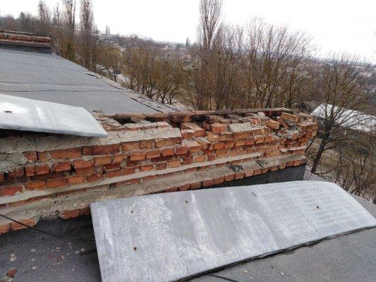 http://dunrada.gov.ua/uploadfile/archive_news/2019/03/13/2019-03-13_4279/images/images-11476.jpg