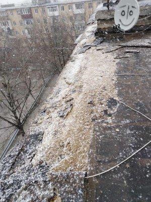 http://dunrada.gov.ua/uploadfile/archive_news/2019/03/13/2019-03-13_4279/images/images-17858.jpg
