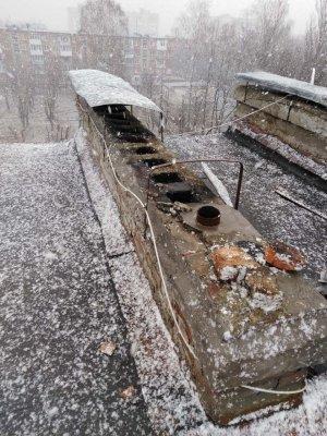http://dunrada.gov.ua/uploadfile/archive_news/2019/03/13/2019-03-13_4279/images/images-37453.jpg