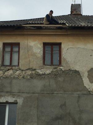 http://dunrada.gov.ua/uploadfile/archive_news/2019/03/13/2019-03-13_4279/images/images-40865.jpg