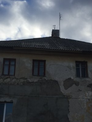 http://dunrada.gov.ua/uploadfile/archive_news/2019/03/13/2019-03-13_4279/images/images-48207.jpg