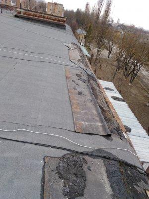 http://dunrada.gov.ua/uploadfile/archive_news/2019/03/13/2019-03-13_4279/images/images-56635.jpg