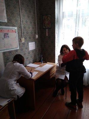http://dunrada.gov.ua/uploadfile/archive_news/2019/03/13/2019-03-13_485/images/images-39414.jpg