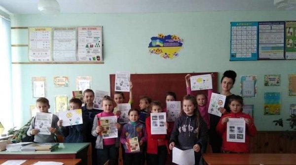 http://dunrada.gov.ua/uploadfile/archive_news/2019/03/13/2019-03-13_5703/images/images-57313.jpg