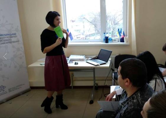 http://dunrada.gov.ua/uploadfile/archive_news/2019/03/13/2019-03-13_6700/images/images-18084.png
