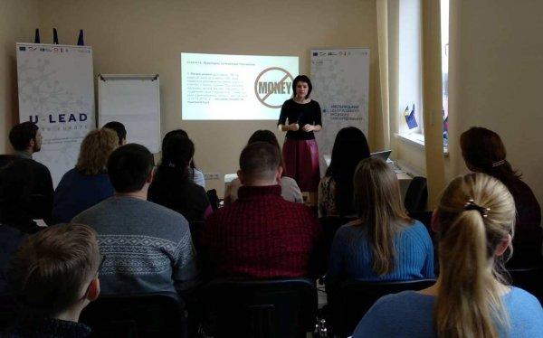 http://dunrada.gov.ua/uploadfile/archive_news/2019/03/13/2019-03-13_6700/images/images-29008.jpg