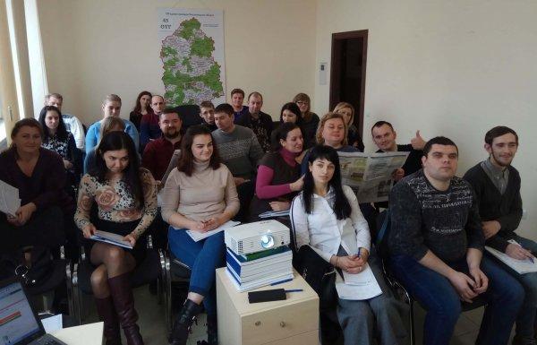 http://dunrada.gov.ua/uploadfile/archive_news/2019/03/13/2019-03-13_6700/images/images-79548.jpg