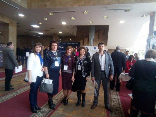 http://dunrada.gov.ua/uploadfile/archive_news/2019/03/14/2019-03-14_1819/images/images-92863.jpg