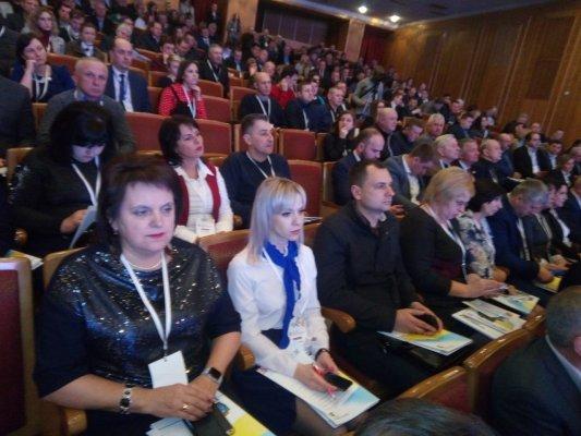 http://dunrada.gov.ua/uploadfile/archive_news/2019/03/14/2019-03-14_1819/images/images-98491.jpg