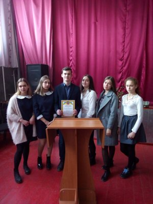 http://dunrada.gov.ua/uploadfile/archive_news/2019/03/14/2019-03-14_3133/images/images-12160.jpg