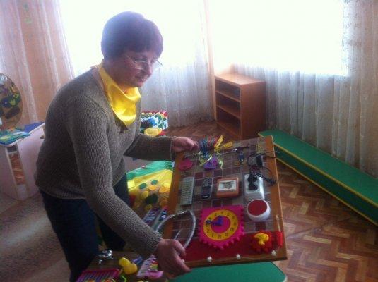 http://dunrada.gov.ua/uploadfile/archive_news/2019/03/14/2019-03-14_9960/images/images-1143.jpg