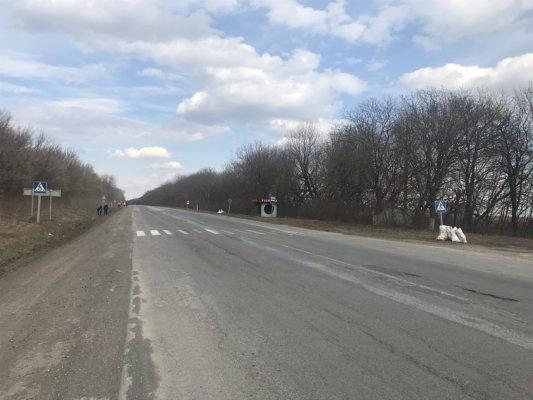 http://dunrada.gov.ua/uploadfile/archive_news/2019/03/15/2019-03-15_2347/images/images-47462.jpg