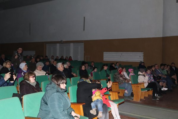 http://dunrada.gov.ua/uploadfile/archive_news/2019/03/15/2019-03-15_5960/images/images-19561.jpg