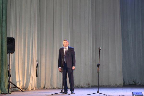 http://dunrada.gov.ua/uploadfile/archive_news/2019/03/15/2019-03-15_5960/images/images-31874.jpg