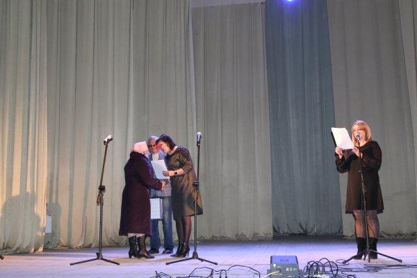 http://dunrada.gov.ua/uploadfile/archive_news/2019/03/15/2019-03-15_5960/images/images-46940.jpg