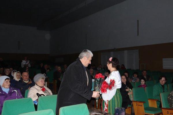 http://dunrada.gov.ua/uploadfile/archive_news/2019/03/15/2019-03-15_5960/images/images-72667.jpg