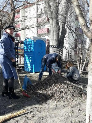 http://dunrada.gov.ua/uploadfile/archive_news/2019/03/15/2019-03-15_6323/images/images-69056.jpg