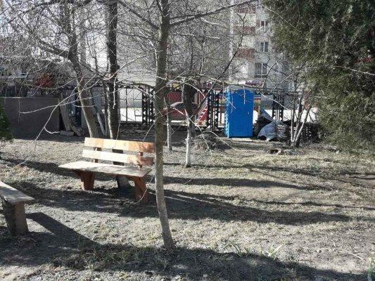 http://dunrada.gov.ua/uploadfile/archive_news/2019/03/15/2019-03-15_6323/images/images-88630.jpg