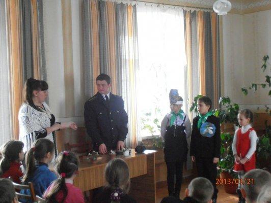 http://dunrada.gov.ua/uploadfile/archive_news/2019/03/18/2019-03-18_9081/images/images-2776.jpg