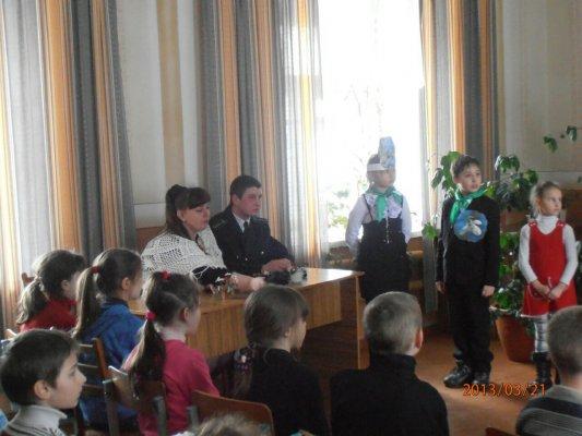 http://dunrada.gov.ua/uploadfile/archive_news/2019/03/18/2019-03-18_9081/images/images-58911.jpg