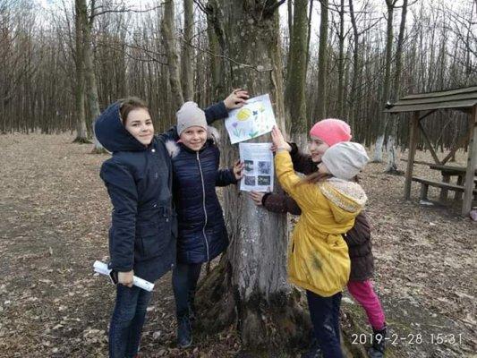 http://dunrada.gov.ua/uploadfile/archive_news/2019/03/18/2019-03-18_9081/images/images-89460.jpg