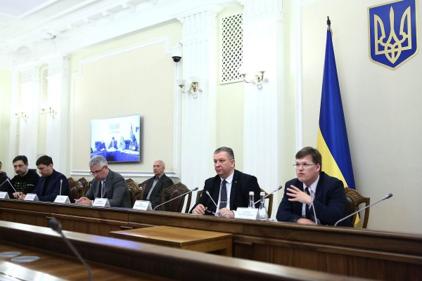 http://dunrada.gov.ua/uploadfile/archive_news/2019/03/20/2019-03-20_4366/images/images-32272.jpg