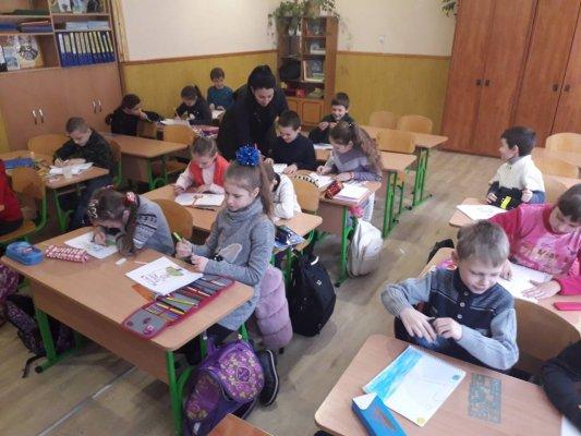 http://dunrada.gov.ua/uploadfile/archive_news/2019/03/21/2019-03-21_1941/images/images-31771.jpg