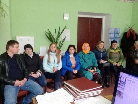 http://dunrada.gov.ua/uploadfile/archive_news/2019/03/21/2019-03-21_3976/images/images-22484.jpg