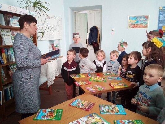 http://dunrada.gov.ua/uploadfile/archive_news/2019/03/21/2019-03-21_4478/images/images-61989.jpg