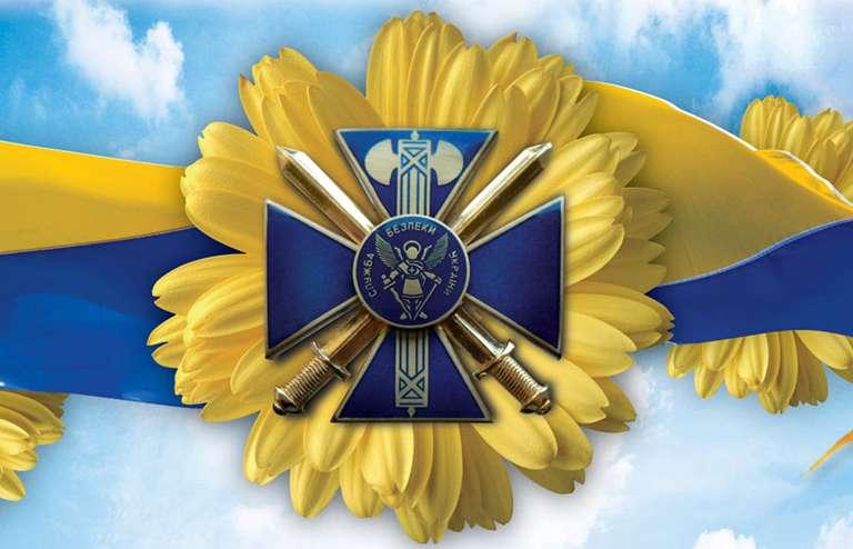 http://dunrada.gov.ua/uploadfile/archive_news/2019/03/25/2019-03-25_9555/images/images-70154.jpg
