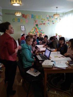 http://dunrada.gov.ua/uploadfile/archive_news/2019/03/26/2019-03-26_3537/images/images-67903.jpg