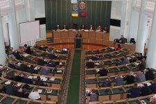 http://dunrada.gov.ua/uploadfile/archive_news/2019/03/27/2019-03-27_4699/images/images-40722.jpg