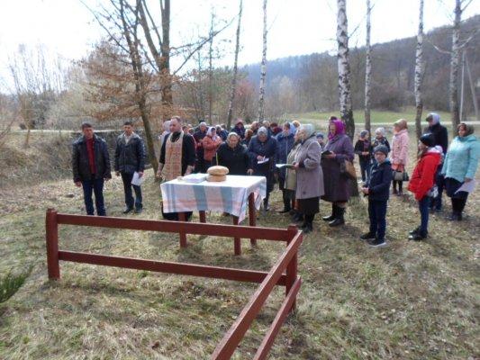 http://dunrada.gov.ua/uploadfile/archive_news/2019/04/01/2019-04-01_3345/images/images-6077.jpg