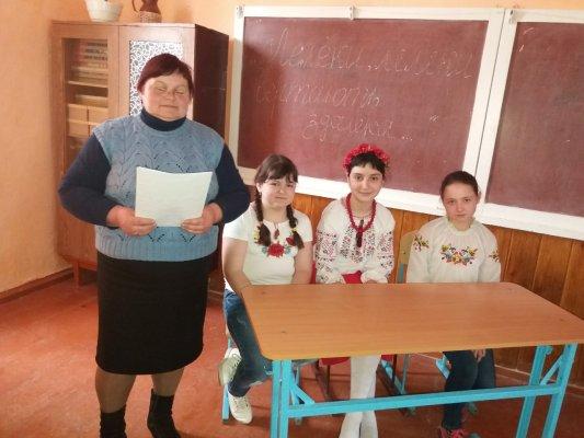 http://dunrada.gov.ua/uploadfile/archive_news/2019/04/02/2019-04-02_8506/images/images-12789.jpg