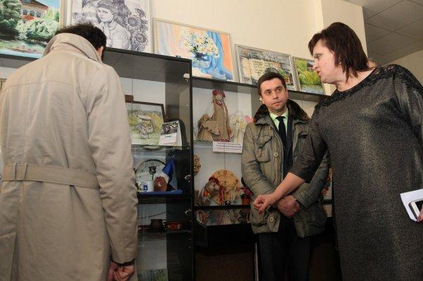 http://dunrada.gov.ua/uploadfile/archive_news/2019/04/03/2019-04-03_4387/images/images-30525.jpg