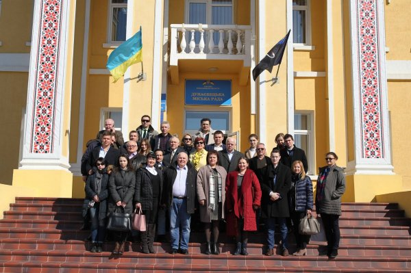 http://dunrada.gov.ua/uploadfile/archive_news/2019/04/03/2019-04-03_4387/images/images-40454.jpg