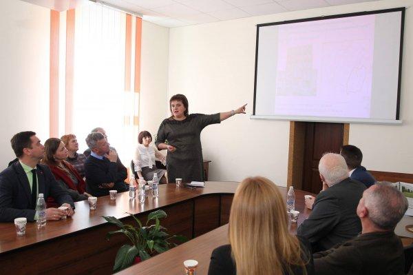 http://dunrada.gov.ua/uploadfile/archive_news/2019/04/03/2019-04-03_4387/images/images-52593.jpg