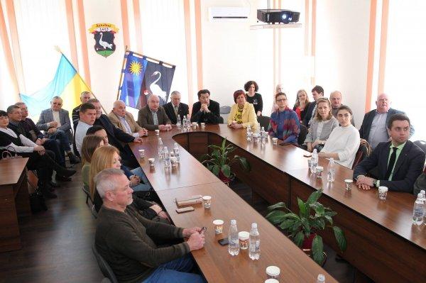 http://dunrada.gov.ua/uploadfile/archive_news/2019/04/03/2019-04-03_4387/images/images-56102.jpg