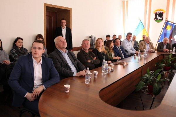 http://dunrada.gov.ua/uploadfile/archive_news/2019/04/03/2019-04-03_4387/images/images-63493.jpg