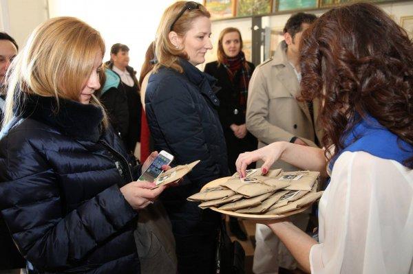 http://dunrada.gov.ua/uploadfile/archive_news/2019/04/03/2019-04-03_4387/images/images-76583.jpg