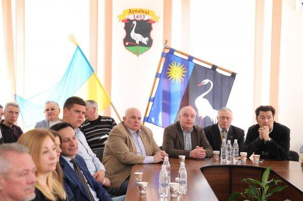 http://dunrada.gov.ua/uploadfile/archive_news/2019/04/03/2019-04-03_4387/images/images-94240.jpg