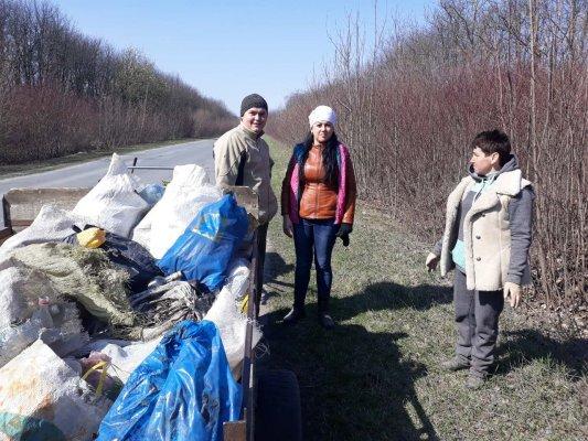 http://dunrada.gov.ua/uploadfile/archive_news/2019/04/04/2019-04-04_5868/images/images-2705.jpg