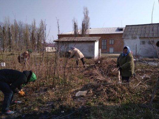 http://dunrada.gov.ua/uploadfile/archive_news/2019/04/08/2019-04-08_3673/images/images-27319.jpg