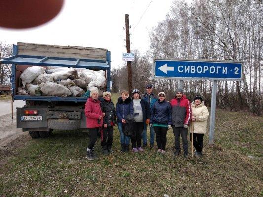 http://dunrada.gov.ua/uploadfile/archive_news/2019/04/08/2019-04-08_3673/images/images-83178.jpg
