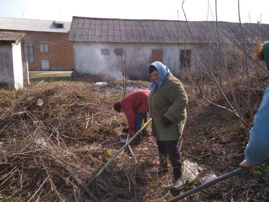 http://dunrada.gov.ua/uploadfile/archive_news/2019/04/08/2019-04-08_3673/images/images-96447.jpg